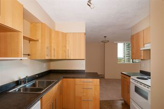 Photo 10: 1202 9521 CARDSTON Court in Burnaby: Government Road Condo for sale (Burnaby North)  : MLS®# R2410487