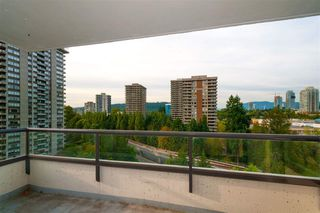 Photo 3: 1202 9521 CARDSTON Court in Burnaby: Government Road Condo for sale (Burnaby North)  : MLS®# R2410487