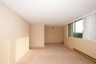 Photo 9: 1202 9521 CARDSTON Court in Burnaby: Government Road Condo for sale (Burnaby North)  : MLS®# R2410487