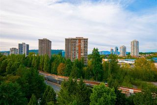 Photo 7: 1202 9521 CARDSTON Court in Burnaby: Government Road Condo for sale (Burnaby North)  : MLS®# R2410487