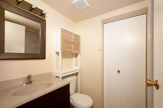 Photo 13: 1202 9521 CARDSTON Court in Burnaby: Government Road Condo for sale (Burnaby North)  : MLS®# R2410487