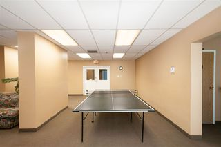 Photo 16: 1202 9521 CARDSTON Court in Burnaby: Government Road Condo for sale (Burnaby North)  : MLS®# R2410487