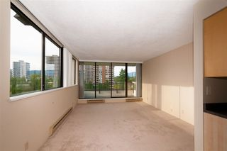 Photo 2: 1202 9521 CARDSTON Court in Burnaby: Government Road Condo for sale (Burnaby North)  : MLS®# R2410487