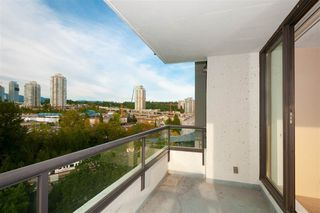 Photo 5: 1202 9521 CARDSTON Court in Burnaby: Government Road Condo for sale (Burnaby North)  : MLS®# R2410487