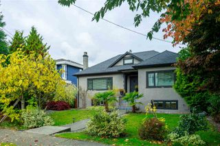 Main Photo: 6895 CURTIS Street in Burnaby: Sperling-Duthie House for sale (Burnaby North)  : MLS®# R2414657