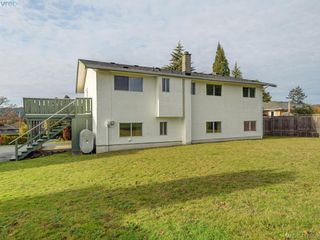Photo 20: 4375 Torquay Dr in VICTORIA: SE Gordon Head Single Family Detached for sale (Saanich East)  : MLS®# 828634
