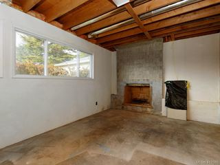 Photo 15: 4375 Torquay Dr in VICTORIA: SE Gordon Head Single Family Detached for sale (Saanich East)  : MLS®# 828634