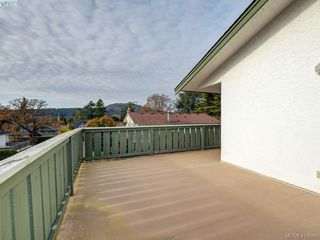 Photo 18: 4375 Torquay Dr in VICTORIA: SE Gordon Head Single Family Detached for sale (Saanich East)  : MLS®# 828634