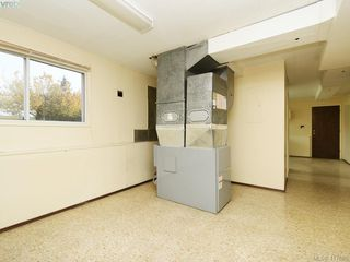 Photo 16: 4375 Torquay Dr in VICTORIA: SE Gordon Head Single Family Detached for sale (Saanich East)  : MLS®# 828634