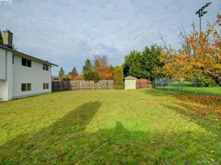 Photo 21: 4375 Torquay Dr in VICTORIA: SE Gordon Head Single Family Detached for sale (Saanich East)  : MLS®# 828634