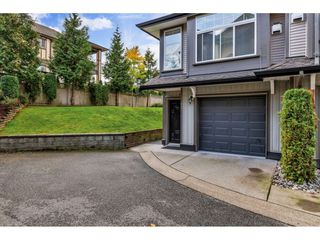 Photo 2: 13 8757 160 STREET in Surrey: Fleetwood Tynehead Townhouse for sale : MLS®# R2412324