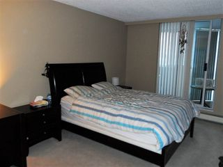 "Photo 9: 202 11881 88TH Avenue in Delta: Annieville Condo for sale in ""Kennedy Tower"" (N. Delta)  : MLS®# R2421683"