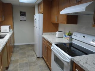 "Photo 3: 202 11881 88TH Avenue in Delta: Annieville Condo for sale in ""Kennedy Tower"" (N. Delta)  : MLS®# R2421683"