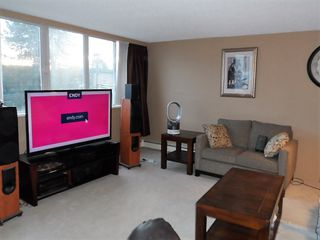"Photo 7: 202 11881 88TH Avenue in Delta: Annieville Condo for sale in ""Kennedy Tower"" (N. Delta)  : MLS®# R2421683"
