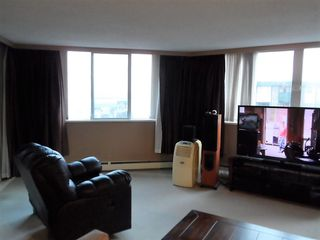 "Photo 5: 202 11881 88TH Avenue in Delta: Annieville Condo for sale in ""Kennedy Tower"" (N. Delta)  : MLS®# R2421683"