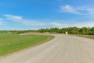 Photo 20: 8 1118 TWP RD 534 Road: Rural Parkland County Rural Land/Vacant Lot for sale : MLS®# E4181226