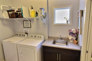 Photo 11: 4703 171 Avenue in Edmonton: Zone 03 House for sale : MLS®# E4181601