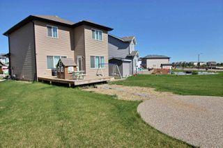 Photo 24: 4703 171 Avenue in Edmonton: Zone 03 House for sale : MLS®# E4181601