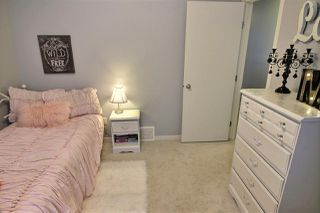 Photo 16: 4703 171 Avenue in Edmonton: Zone 03 House for sale : MLS®# E4181601
