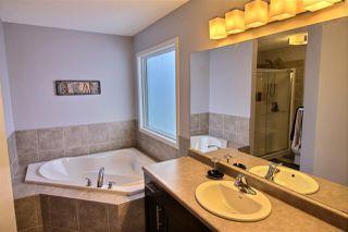 Photo 22: 4703 171 Avenue in Edmonton: Zone 03 House for sale : MLS®# E4181601