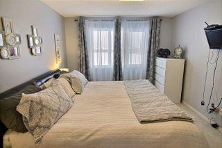 Photo 21: 4703 171 Avenue in Edmonton: Zone 03 House for sale : MLS®# E4181601