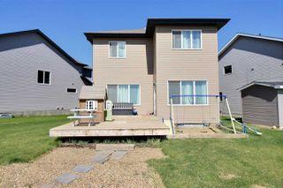 Photo 23: 4703 171 Avenue in Edmonton: Zone 03 House for sale : MLS®# E4181601
