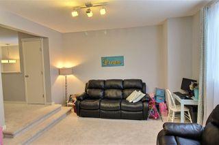 Photo 15: 4703 171 Avenue in Edmonton: Zone 03 House for sale : MLS®# E4181601