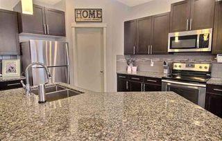 Photo 6: 4703 171 Avenue in Edmonton: Zone 03 House for sale : MLS®# E4181601