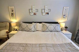 Photo 20: 4703 171 Avenue in Edmonton: Zone 03 House for sale : MLS®# E4181601