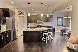 Photo 5: 4703 171 Avenue in Edmonton: Zone 03 House for sale : MLS®# E4181601