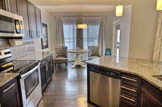 Photo 8: 4703 171 Avenue in Edmonton: Zone 03 House for sale : MLS®# E4181601