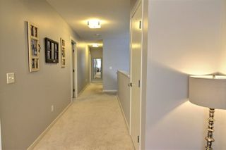 Photo 13: 4703 171 Avenue in Edmonton: Zone 03 House for sale : MLS®# E4181601