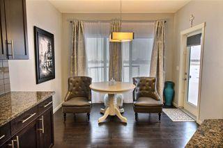 Photo 9: 4703 171 Avenue in Edmonton: Zone 03 House for sale : MLS®# E4181601
