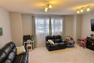 Photo 14: 4703 171 Avenue in Edmonton: Zone 03 House for sale : MLS®# E4181601