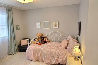 Photo 17: 4703 171 Avenue in Edmonton: Zone 03 House for sale : MLS®# E4181601