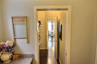 Photo 12: 4703 171 Avenue in Edmonton: Zone 03 House for sale : MLS®# E4181601