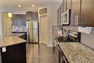 Photo 7: 4703 171 Avenue in Edmonton: Zone 03 House for sale : MLS®# E4181601