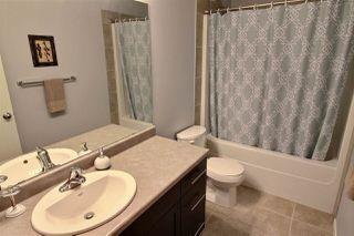 Photo 19: 4703 171 Avenue in Edmonton: Zone 03 House for sale : MLS®# E4181601