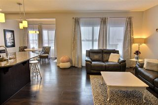 Photo 4: 4703 171 Avenue in Edmonton: Zone 03 House for sale : MLS®# E4181601