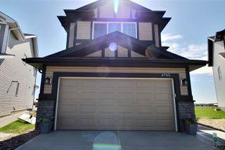 Photo 2: 4703 171 Avenue in Edmonton: Zone 03 House for sale : MLS®# E4181601
