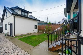 Photo 16: 3412 E 27TH Avenue in Vancouver: Renfrew Heights House for sale (Vancouver East)  : MLS®# R2424559