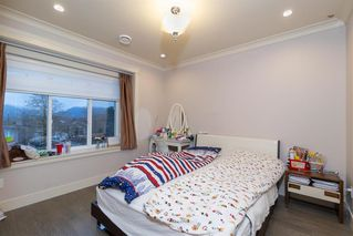 Photo 13: 3412 E 27TH Avenue in Vancouver: Renfrew Heights House for sale (Vancouver East)  : MLS®# R2424559