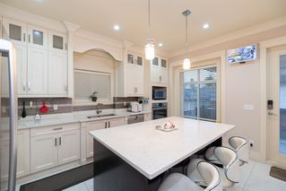 Photo 10: 3412 E 27TH Avenue in Vancouver: Renfrew Heights House for sale (Vancouver East)  : MLS®# R2424559