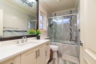 Photo 14: 3412 E 27TH Avenue in Vancouver: Renfrew Heights House for sale (Vancouver East)  : MLS®# R2424559
