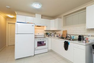 Photo 15: 3412 E 27TH Avenue in Vancouver: Renfrew Heights House for sale (Vancouver East)  : MLS®# R2424559
