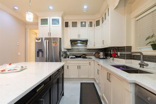 Photo 11: 3412 E 27TH Avenue in Vancouver: Renfrew Heights House for sale (Vancouver East)  : MLS®# R2424559