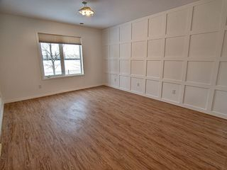Photo 17: 424 Tory Point in Edmonton: Zone 14 House Half Duplex for sale : MLS®# E4182791
