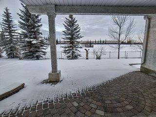 Photo 20: 424 Tory Point in Edmonton: Zone 14 House Half Duplex for sale : MLS®# E4182791