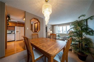 Photo 9: 139 Brentford Road in Winnipeg: Residential for sale (2E)  : MLS®# 202001976