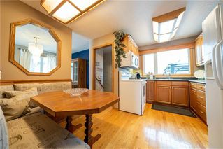 Photo 5: 139 Brentford Road in Winnipeg: Residential for sale (2E)  : MLS®# 202001976